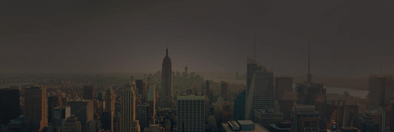 city skylie of web and digital hub